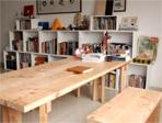 梁雪芳刺绣工作室